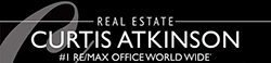 Ardea Park real estate listings